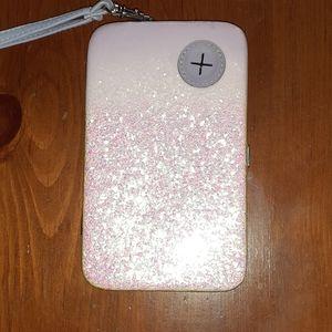 Claire's Phone Case/Wallet